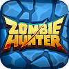Zombie Hunter: Shooter