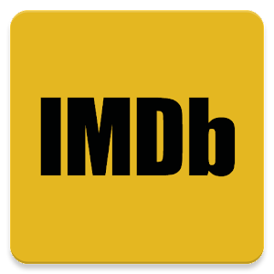 Download IMDb Movies & TV for PC