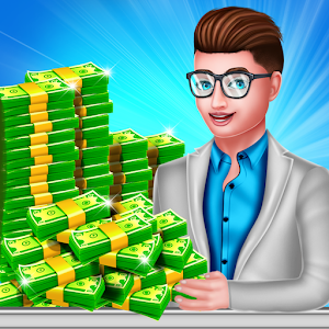 College Dropout To Billionaire: Life Success Story For PC (Windows & MAC)