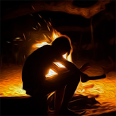 Free Download Wild Survive - Survival APK for Samsung