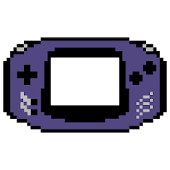 GBA Emulator APK for iPhone