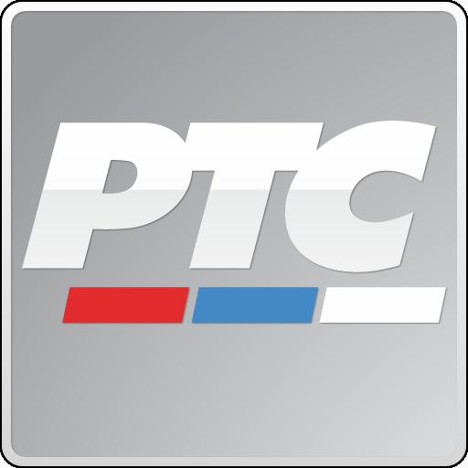 Android aplikacija Radio-televizija Srbije (RTS)