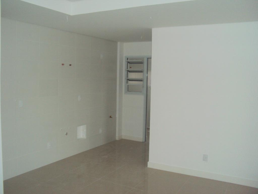 Metta Imobiliária - Apto 2 Dorm, Jurerê (AP0398) - Foto 16