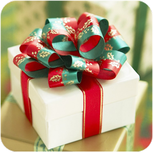 Gifts Shopping Online