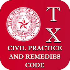 Texas Civil Practice Remedies
