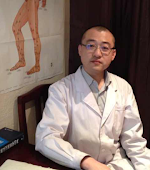 Dr Yongshun Xu Is a Chinese Traditional Medicine expert at Herbs & Acupuncture based in  Barking
