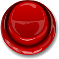 Instant Buttons Soundboard APK for Lenovo