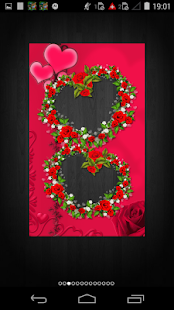 Free Download Love Photo Frames HD APK for Samsung