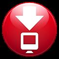 Free Super Videos Downloader APK for Windows 8