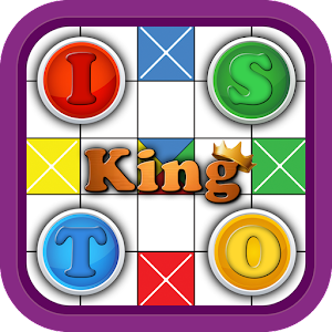 ISTO King : Ludo Game 2018