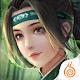 Jiuyin -age of wushu-