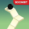 Game Ball Tower apk for kindle fire