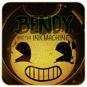 🎵 Bendy and The Ink Machine 🎦 Video Songs For PC / Windows 7/8/10 / Mac – Free Download