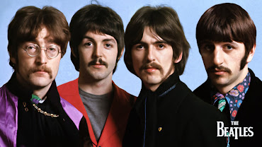 bands_the_beatles