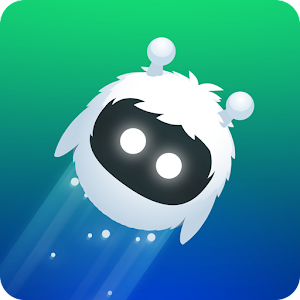 Orbia: Tap and Relax For PC (Windows & MAC)