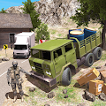 Download Truck Hero 3D APK for Kindle Fire