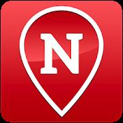 Nürnberg App für Shopping 1.0.2 Icon