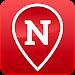 Nürnberg App für Shopping Icon
