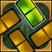 Download Unblock Green Block APK to PC