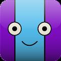 Game Kamipad God-App APK for Windows Phone