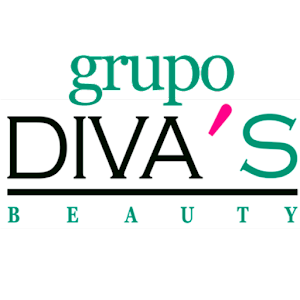 Grupo divas for PC-Windows 7,8,10 and Mac