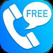 Download Full Free WhatsCall Global Call Tricks 2.0 APK