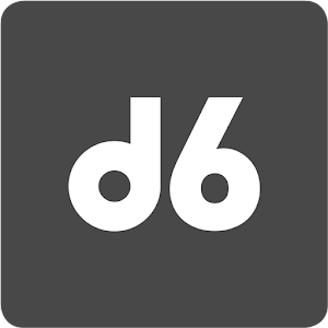 d6 Connect For PC / Windows 7/8/10 / Mac – Free Download