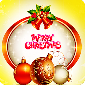 Download Christmas Wallpapers APK to PC