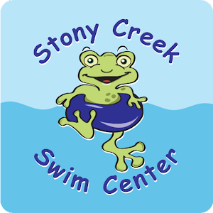 Stony Creek Swim Center Android Apps On Google Play