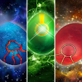 App PokeMinimal Wallpapers version 2015 APK