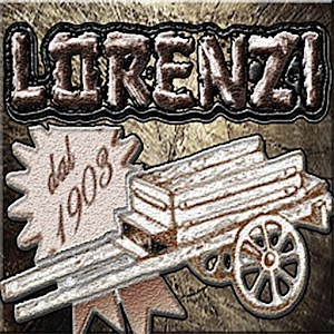 Download Lorenzi Srl For PC Windows and Mac