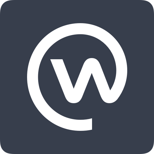 Workplace by Facebook (app)