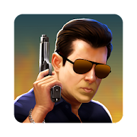 Being Salman-The Official Game For PC (Windows And Mac)