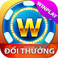 Download Game danh bai doi thuong - big APK for Android Kitkat