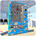 Game My Hospital Vending Machine apk for kindle fire