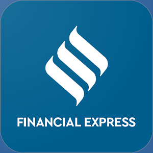 Financial Express - Latest Market News + ePaper For PC