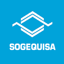 SOGEQUISA