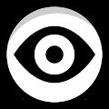 Free Screen Guard - Privacy Screen APK for Windows 8