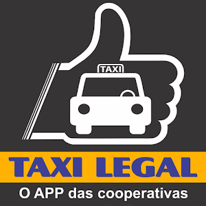 Taxi Legal Taxista