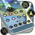 New Theme For Samsung Galaxy APK Descargar