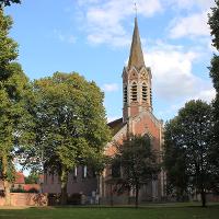 photo de Notre-Dame de Bon Secours