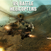 VR Battle Helicopters v1.1 Modded