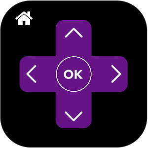 Remote for ROKU TVs / Devices : Codematics For PC / Windows 7/8/10 / Mac – Free Download