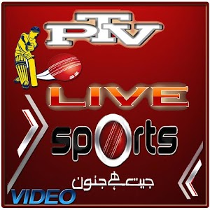 Pak PTV PSL Sports TV & Video