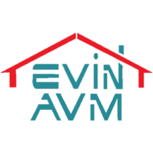 Download free Evin Avm for PC on Windows and Mac