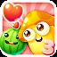 APK Game Garden Mania 3 - Sweet Crush for iOS