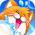 Kitty2048 - Merge Cats file APK Free for PC, smart TV Download