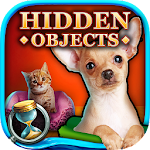 Home Sweet Home Hidden Objects file APK for Gaming PC/PS3/PS4 Smart TV