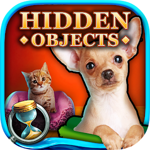 Hidden Objects: Home Sweet Home Hidden Object Game For PC / Windows 7/8/10 / Mac – Free Download