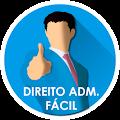 Dir. Administrativo Fácil Lite APK for Ubuntu